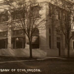 Bank of Echo