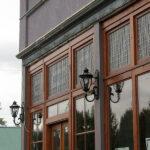 Koontz Building