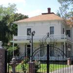 Koontz House