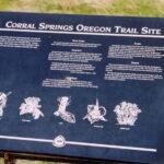 Corral Springs