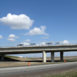 I-84 Highway Art