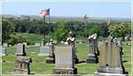 cemetery-a
