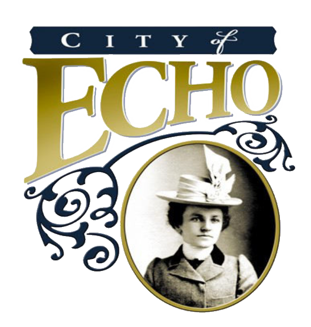 City of Echo
